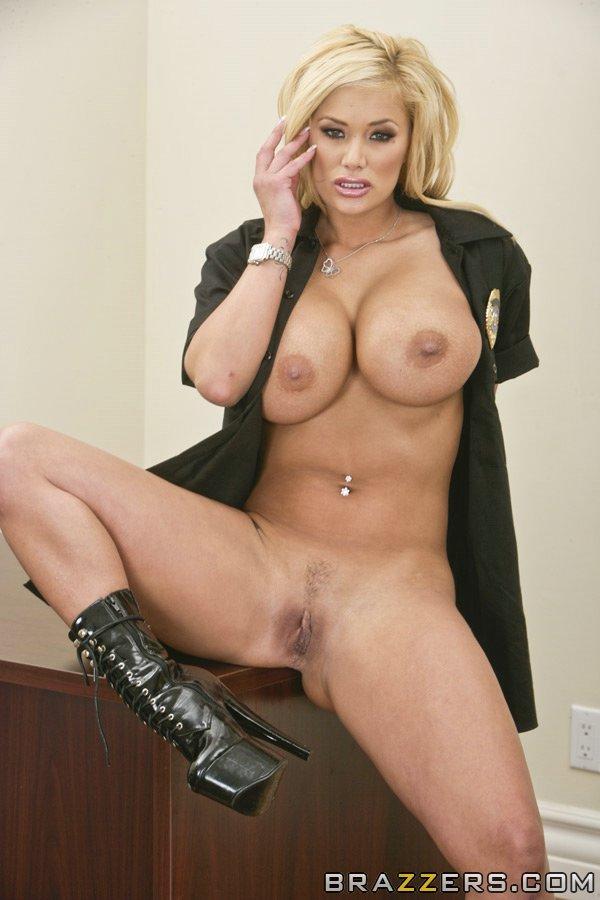 shyla styles big tits